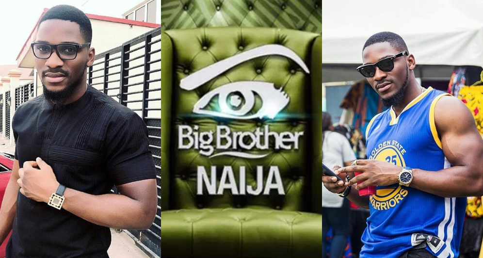 #BBNaija:- It Seems Tobi Bakre Might Not Be 23-Year-Old, This Is Why (Get In Here)